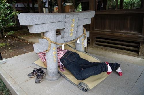 240526 弓削神社10