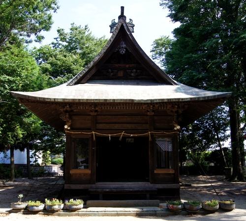 240603 中島日吉神社5