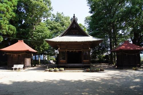 240603 中島日吉神社4