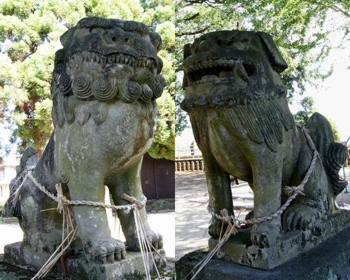 240603 中島日吉神社3