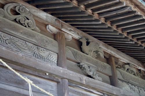 240603 中島日吉神社11
