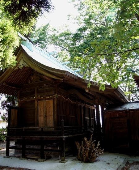 240603 中島日吉神社8