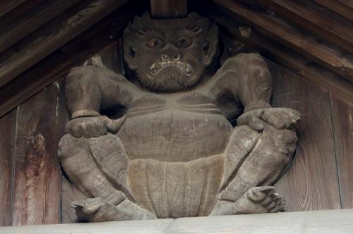 240603 中島日吉神社12