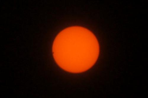 240606 金星7.3