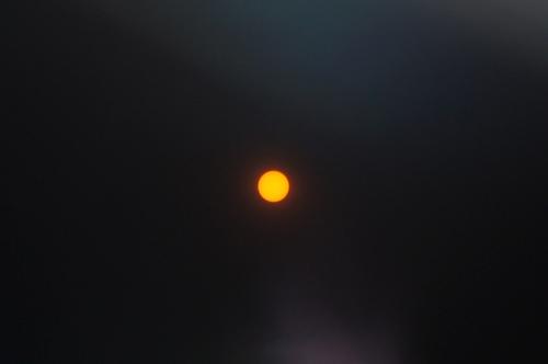 240606 金星6.5