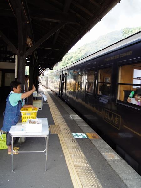 240609 坂本駅17