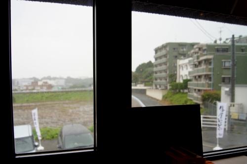 240622 鎌倉2