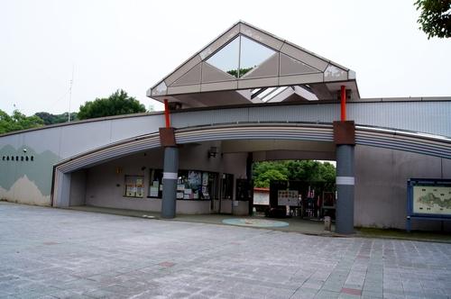 240623 大牟田市動物園1