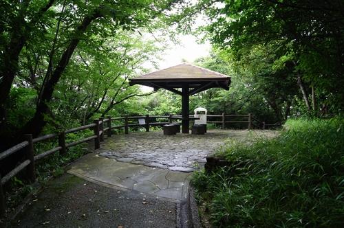 240623 大牟田市動物園45