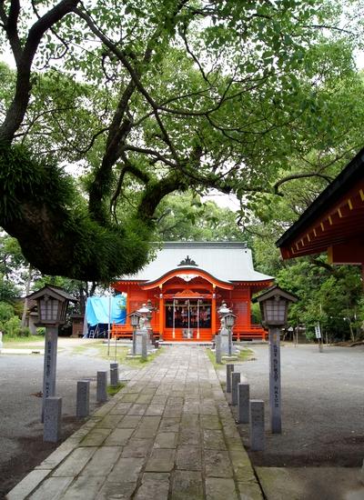 240623 熊野神社4
