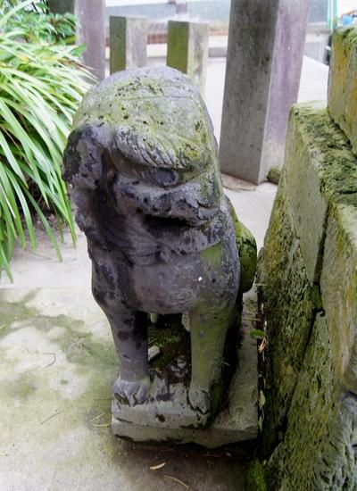 240623 熊野神社3-3