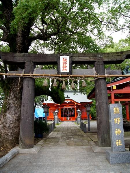 240623 熊野神社2