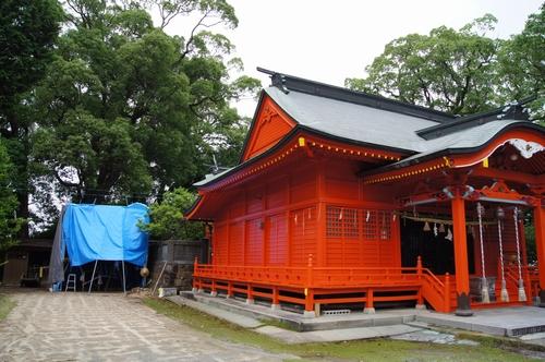 240623 熊野神社10