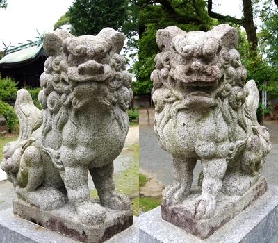 240623 熊野神社7