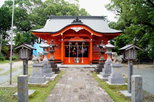 240623 熊野神社6