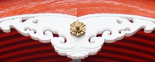 240623 熊野神社8-1