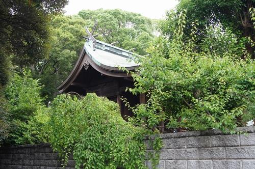 240623 三笠神社6