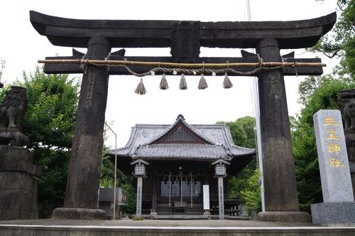240623 三笠神社1