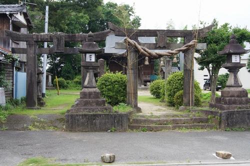 240623 祇園宮1
