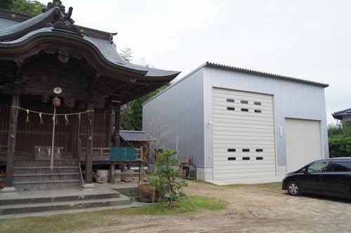 240623 祇園宮12