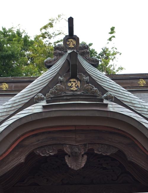 240623 祇園宮8