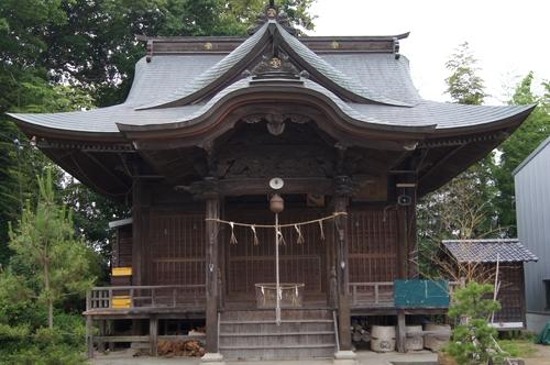240623 祇園宮7