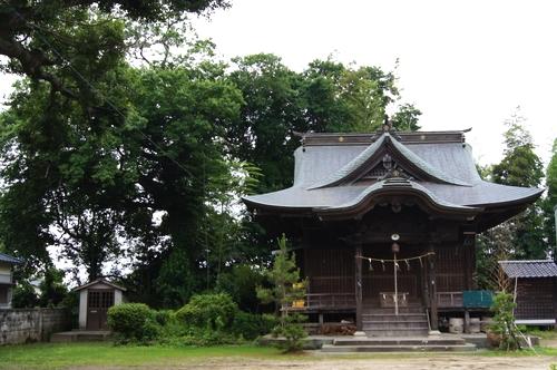 240623 祇園宮14