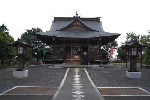 240707 六嘉神社3