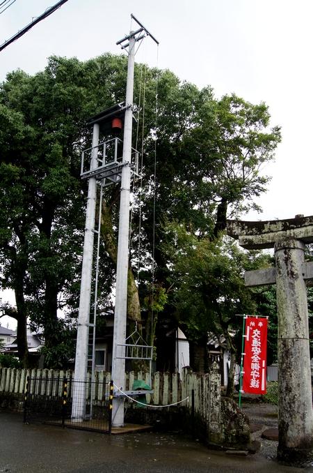 240707 六嘉神社1-0
