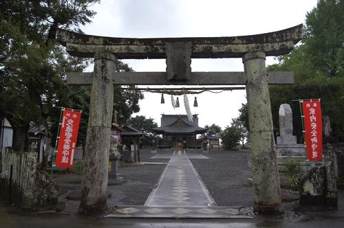240707 六嘉神社1