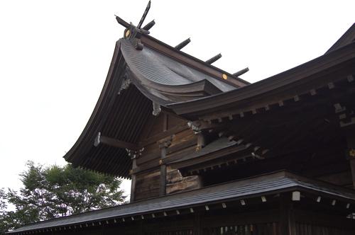240707 六嘉神社8
