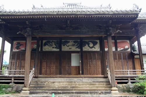240707 仏誓寺2