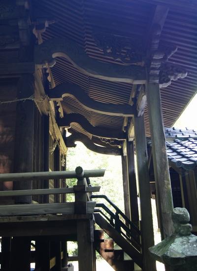 240707 椿原八幡宮8