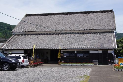 240715 米蔵カフェ1