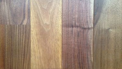 blackwalnut.jpg