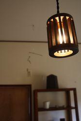chikuni4.jpg