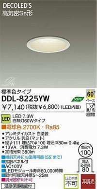 downlight.jpg