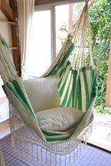 hammock3.jpg