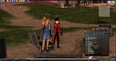 mabinogi_2011_03_09_006.jpg