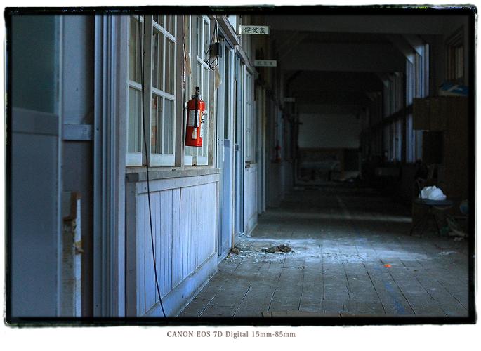 廃校1312kii01022.jpg