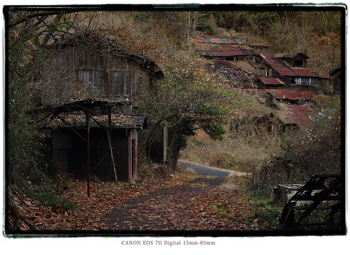 竜山鉱山の鉱山街1312shikoku01tsuika3.jpg