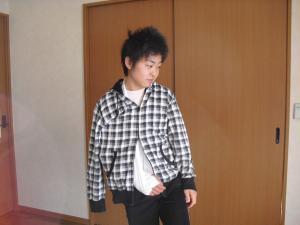 CIMG3253_convert_20110131135459.jpg