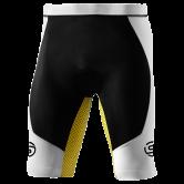 TRI400_shorts.png