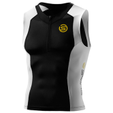 TRI400_sleeveless_Top.png