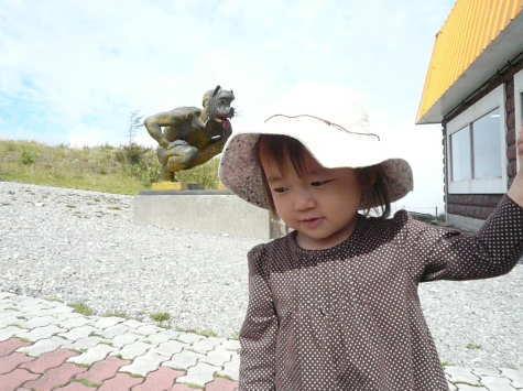 2010.9.24 blog 4