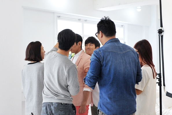 Baidu IME_2014-12-12_16-13-44