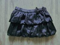 GAPバルーンスカート