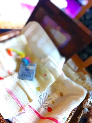 朝霧2010 040