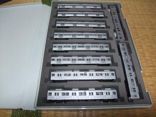 DSCF0324_convert_20100912211222.jpg