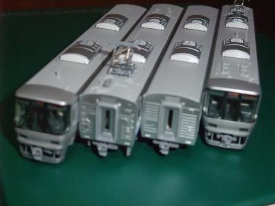 DSCF0326_convert_20101014201507.jpg